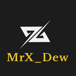 View stats for MrX_Dew