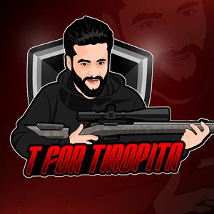 TForTiropita
