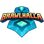 View stats for Brawlhalla
