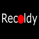View stats for Recaldy