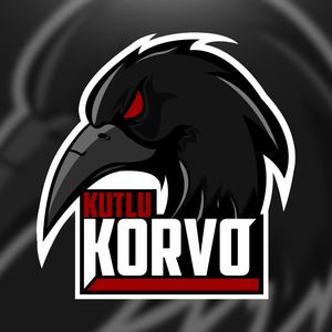 KutluKorvo Logo