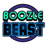 View stats for Boozle_BEAST