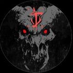 View DoomSlayer65's Profile