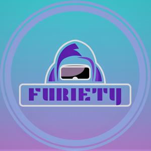 Furiety Logo