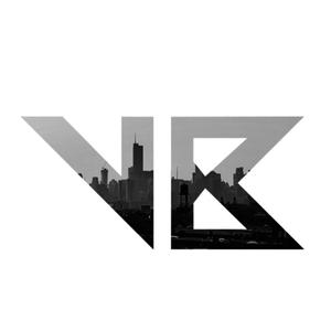 vossbuggler Logo