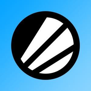 ESL_Fortnite on Twitch
