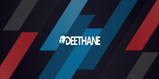 Profile banner for deethane