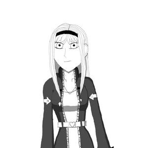 View alice_sakamoto's Profile