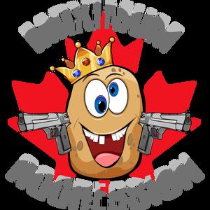 KingStuugie Logo