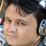 Djapa_Gameplay