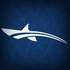 View OceanmanGaming_au's Profile