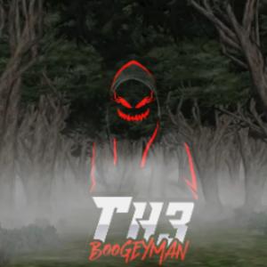th3_b00geyman