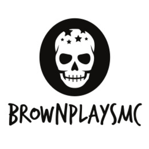 View brownplayss's Profile