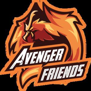 avenger_friends
