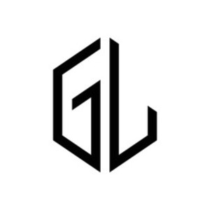 Gunloan Logo