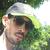 View Monteiro043's Profile