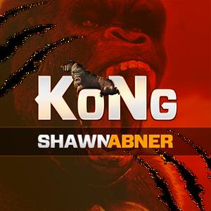 shawn_abner