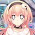 View WunderWaffel_Aya's Profile