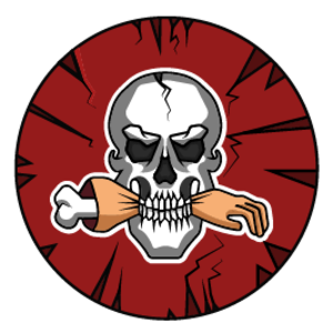 Cannibal_Dota