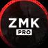 zmk_pro