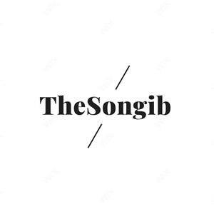 View thesongib's Profile