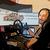 Imbrubio77's avatar