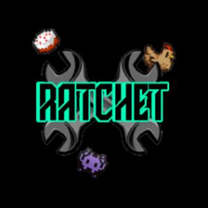 ratchetttv Logo