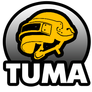 Tuma_
