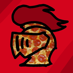 View pizzaknight_'s Profile