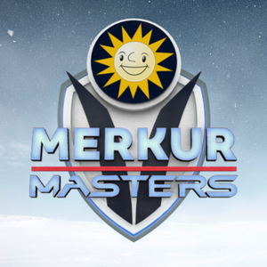 Merkur Masters: Season 2 - Grandfinal & 3rd Place Decider - ALTERNATE aTTaX vs. BIG + Sprout vs. Unicorns of Love