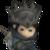 avatar for straykurtis