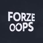 FORZEoops