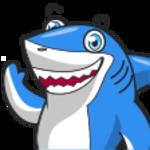 View stats for Sharken808