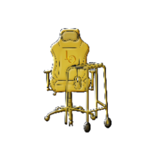 LegallyOlder Logo