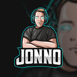 View stats for Jonno003