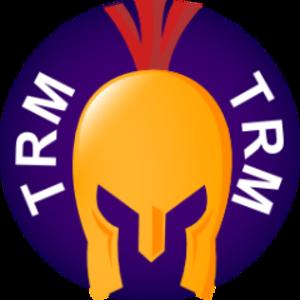 TRM_AOE