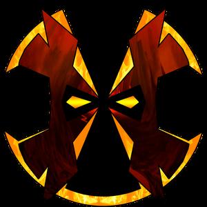 xHAARTxTTV Logo