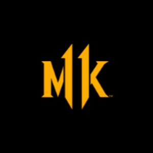 Kenzo_MK