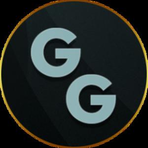 GamingGathering Logo