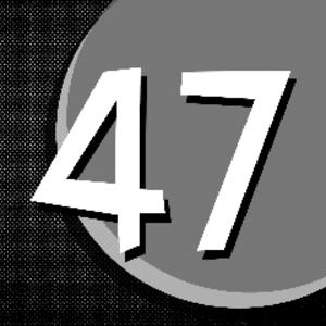 JunkyC47