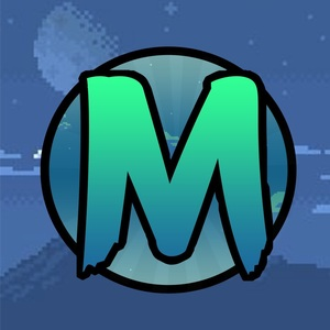 View Major_Gamin9's Profile
