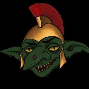 RipLand Logo