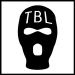 View stats for Trap_Boy_Lo