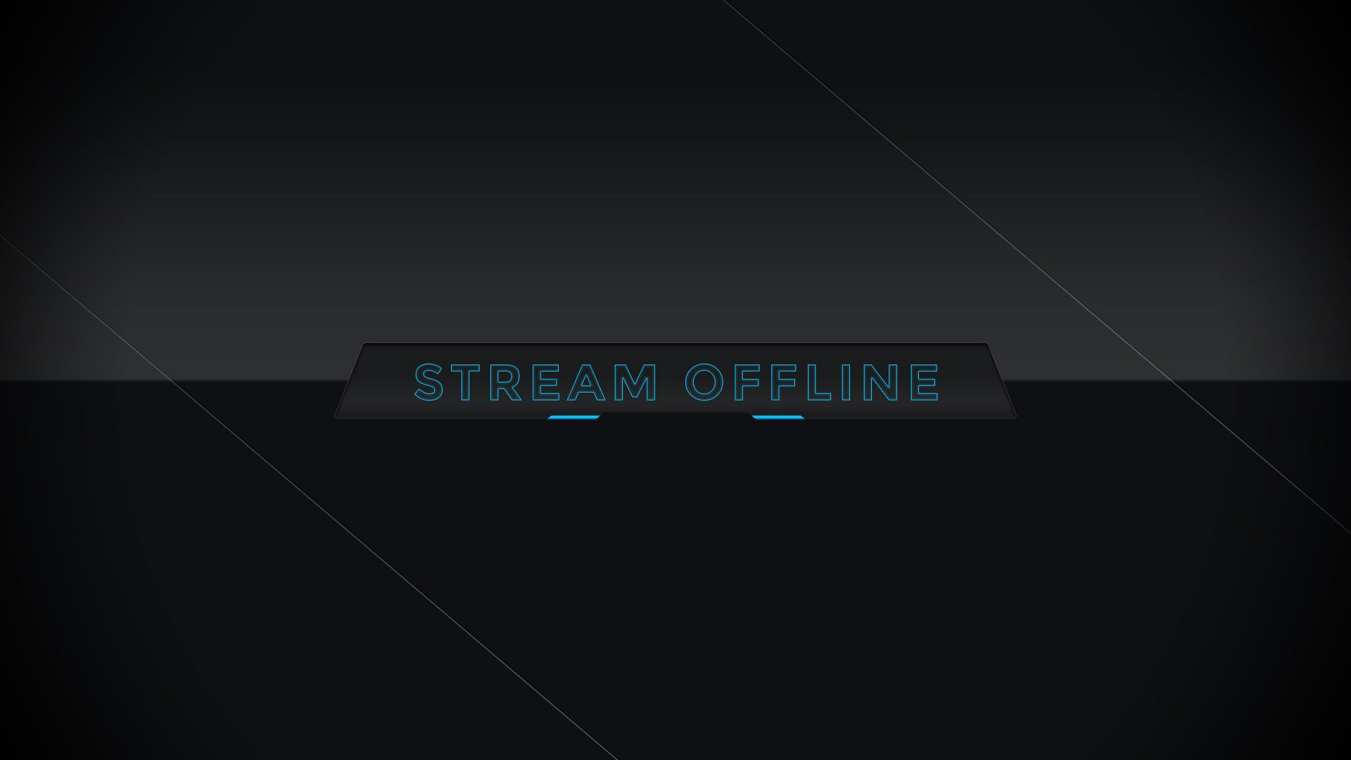 Twitch stream of legall29