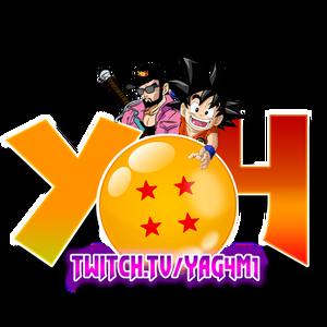 yag4m1