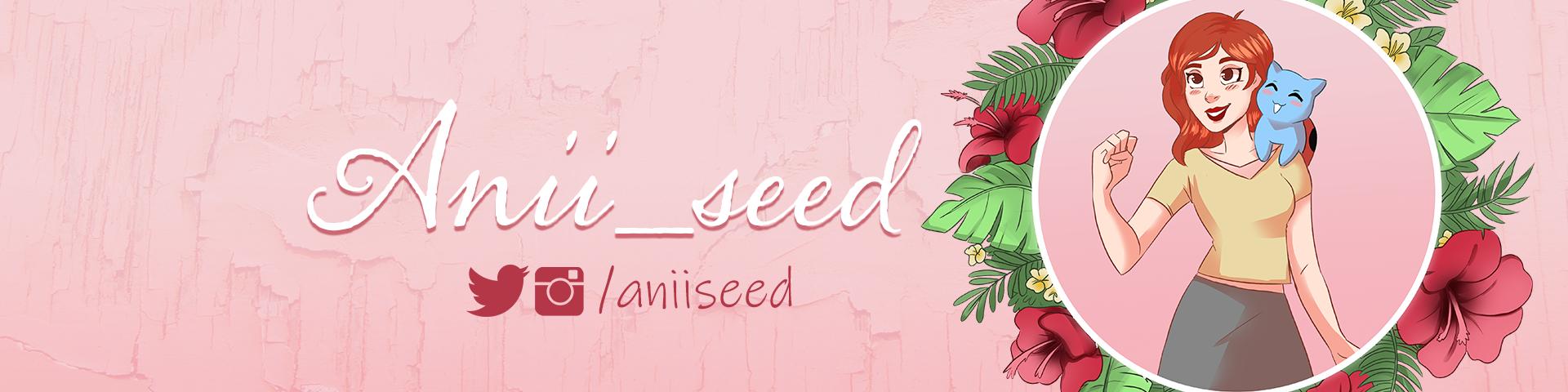 Anii_seed