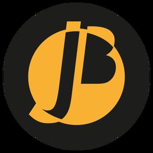 Juventibus Logo