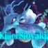 View KillerSlovakia's Profile