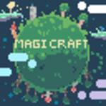 View MagicraftMods's Profile