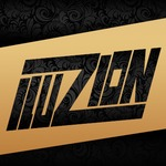View stats for Iluzion_22